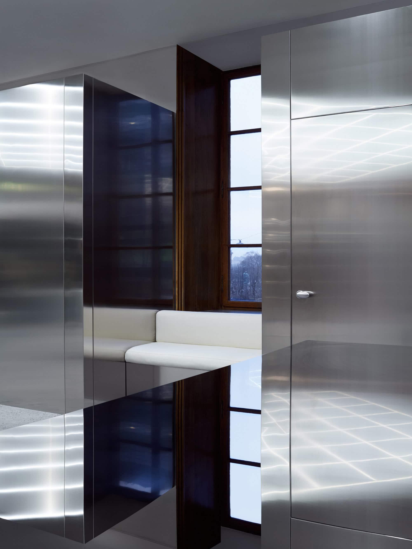 acne studios nk hamngatan 18 stockholm halleroed. Black Bedroom Furniture Sets. Home Design Ideas